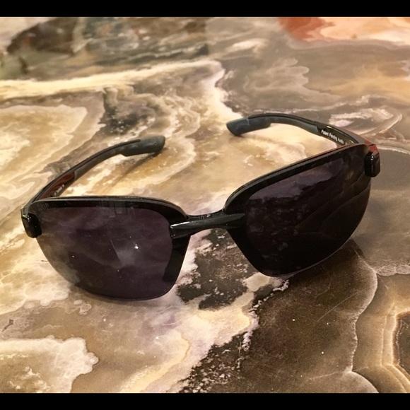 0f5927e386 Costa Other - Men s Costa del Ray Austin sunglasses black